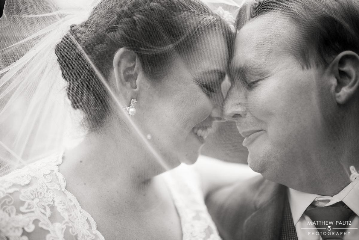 Mauldin United Methodist Church Wedding Photos