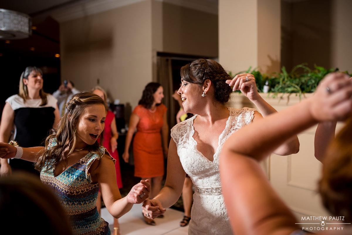 Sara-Hal-Wedding-751
