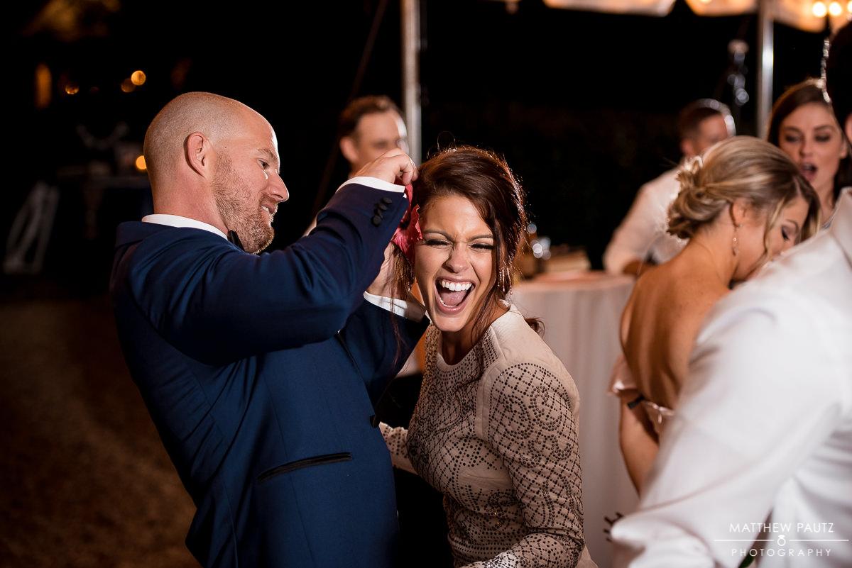 The Duncan Estate Wedding Photos