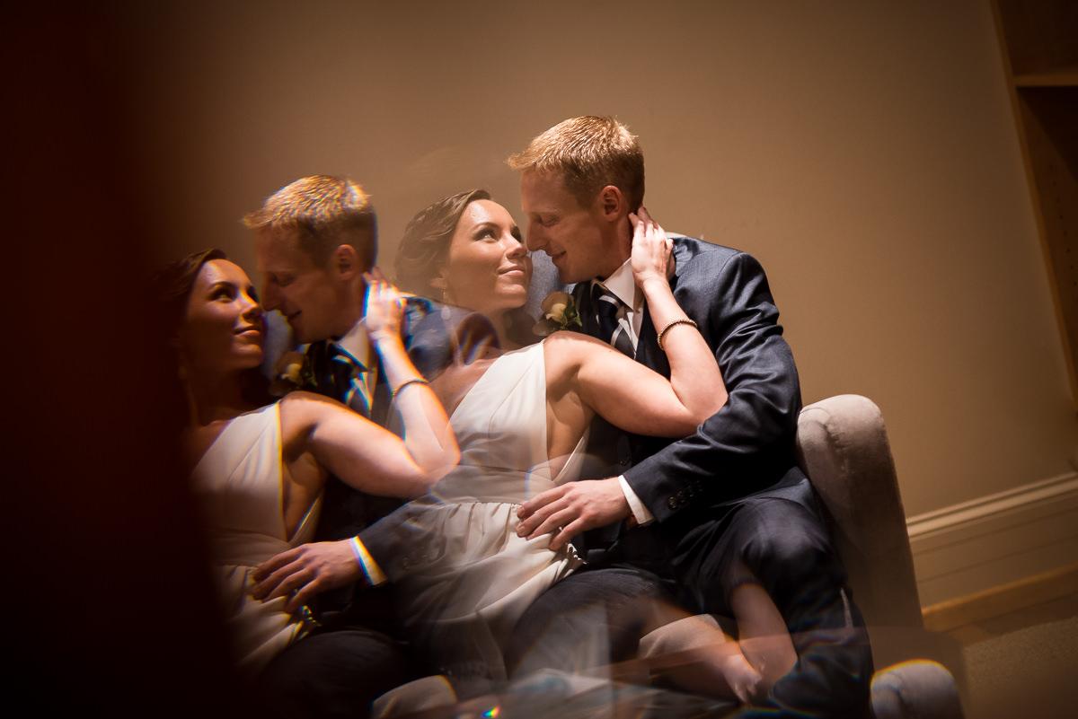 Greenville wedding photogrraphers
