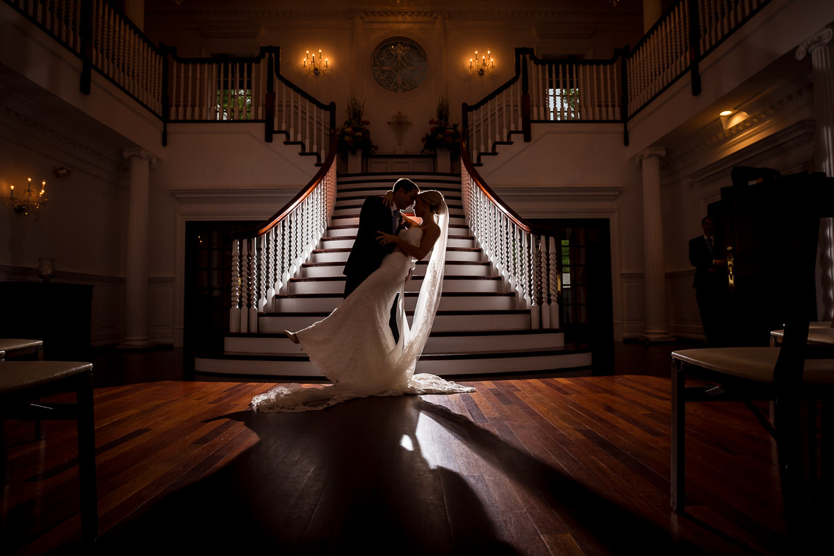 wedding-photography-bride-groom-portraits-311