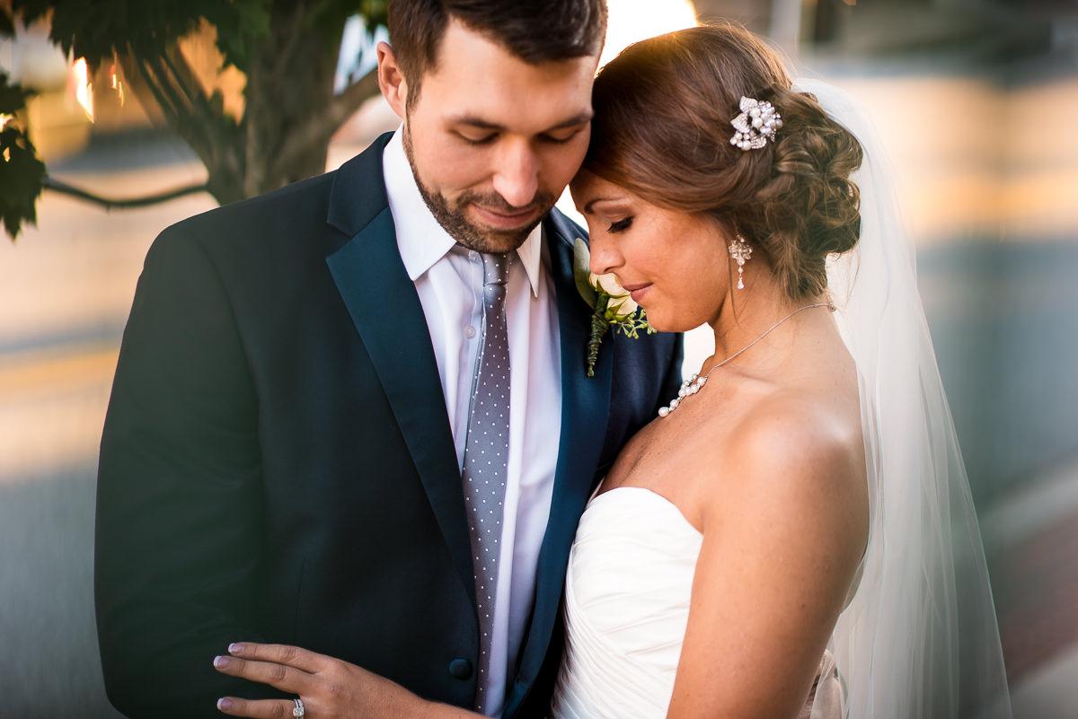 wedding-photography-bride-groom-portraits-458-2