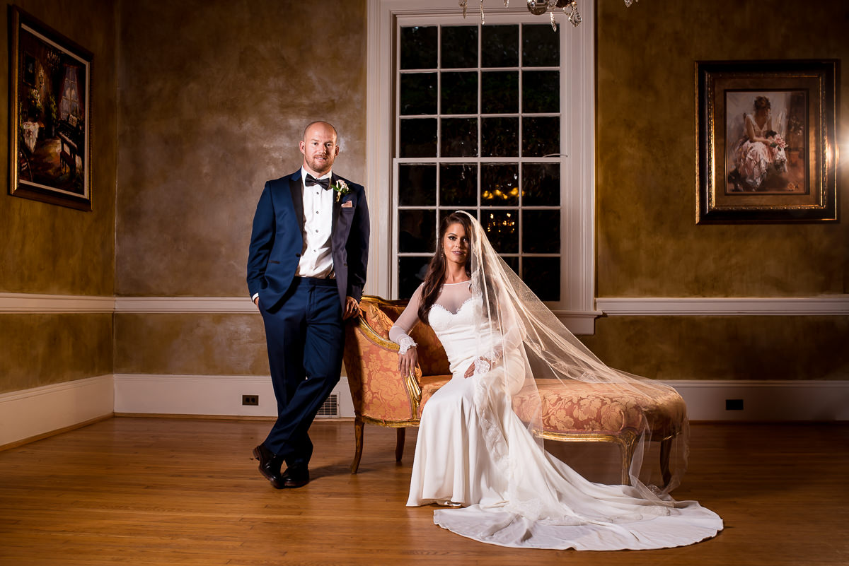 wedding-photography-bride-groom-portraits-553
