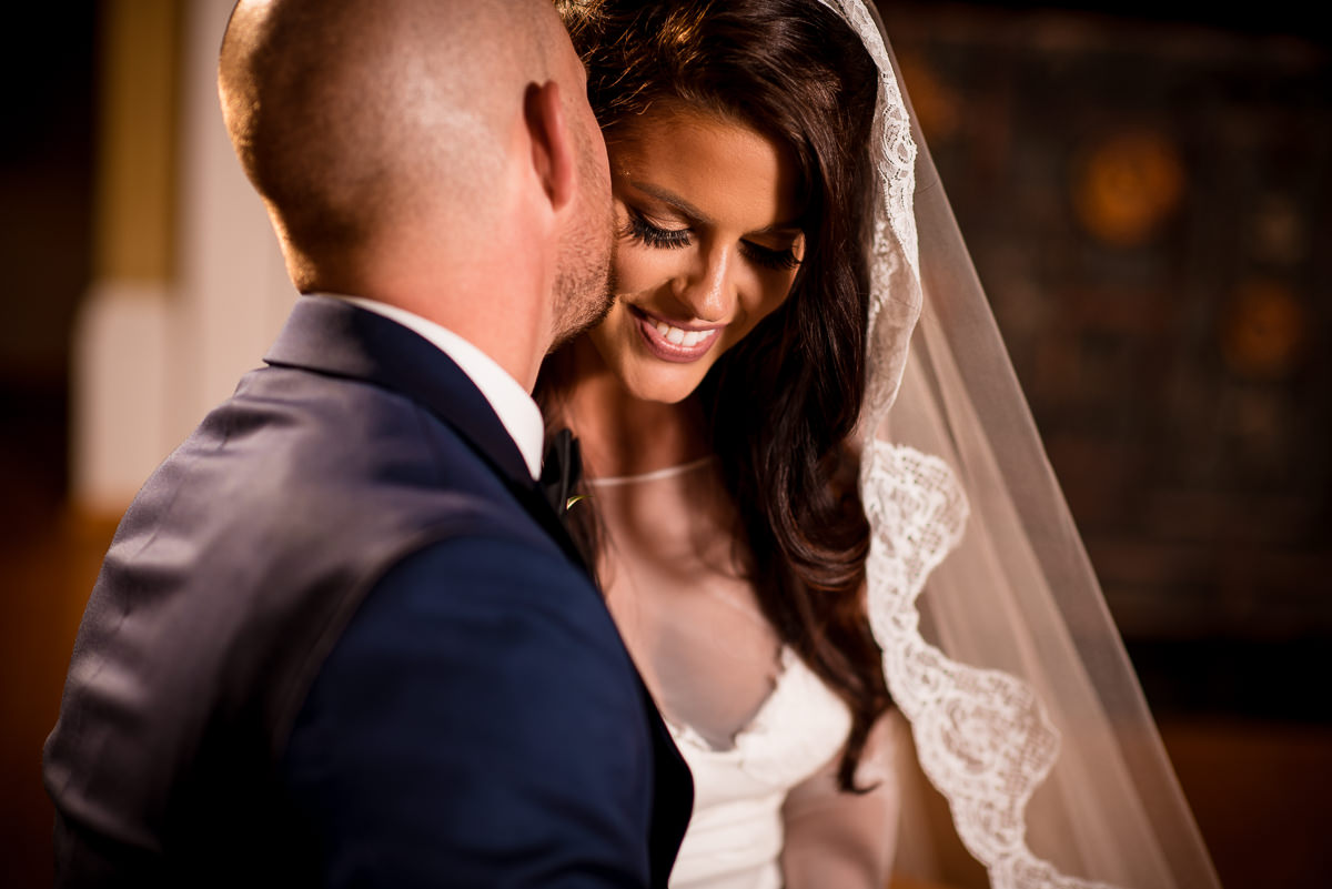 wedding-photography-bride-groom-portraits-556