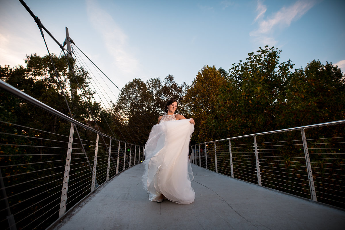 Bridal Portrait Portfolio-101