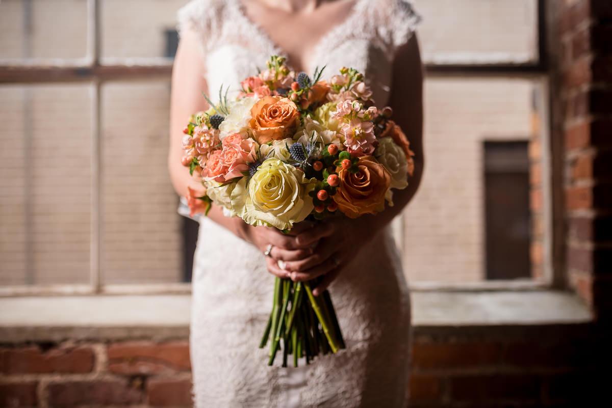 Bridal Portrait Portfolio-32
