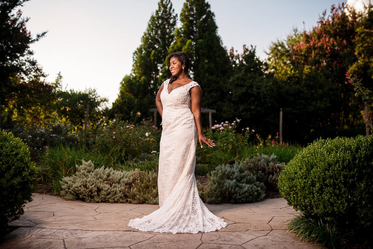 Bridal Portrait Portfolio-42
