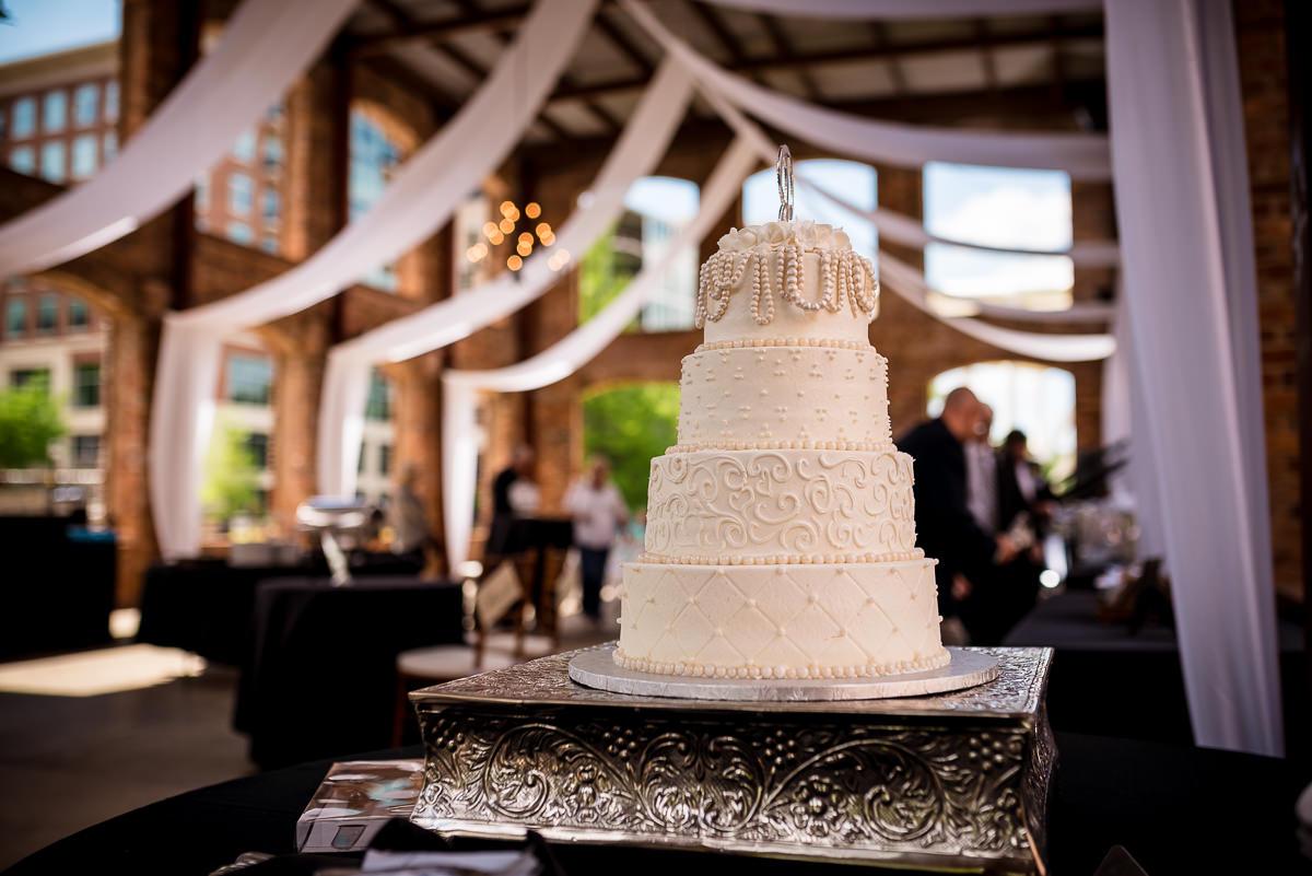 Wedding Photography Portfolio - Details-128