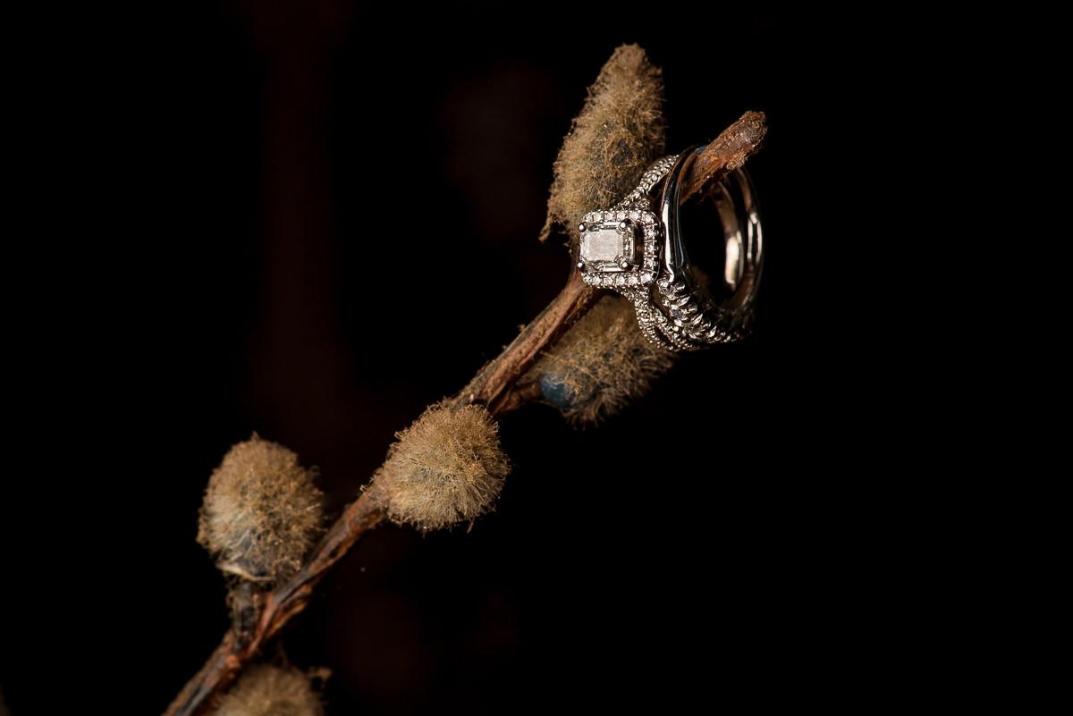 Wedding Photography Portfolio - Details-19-2