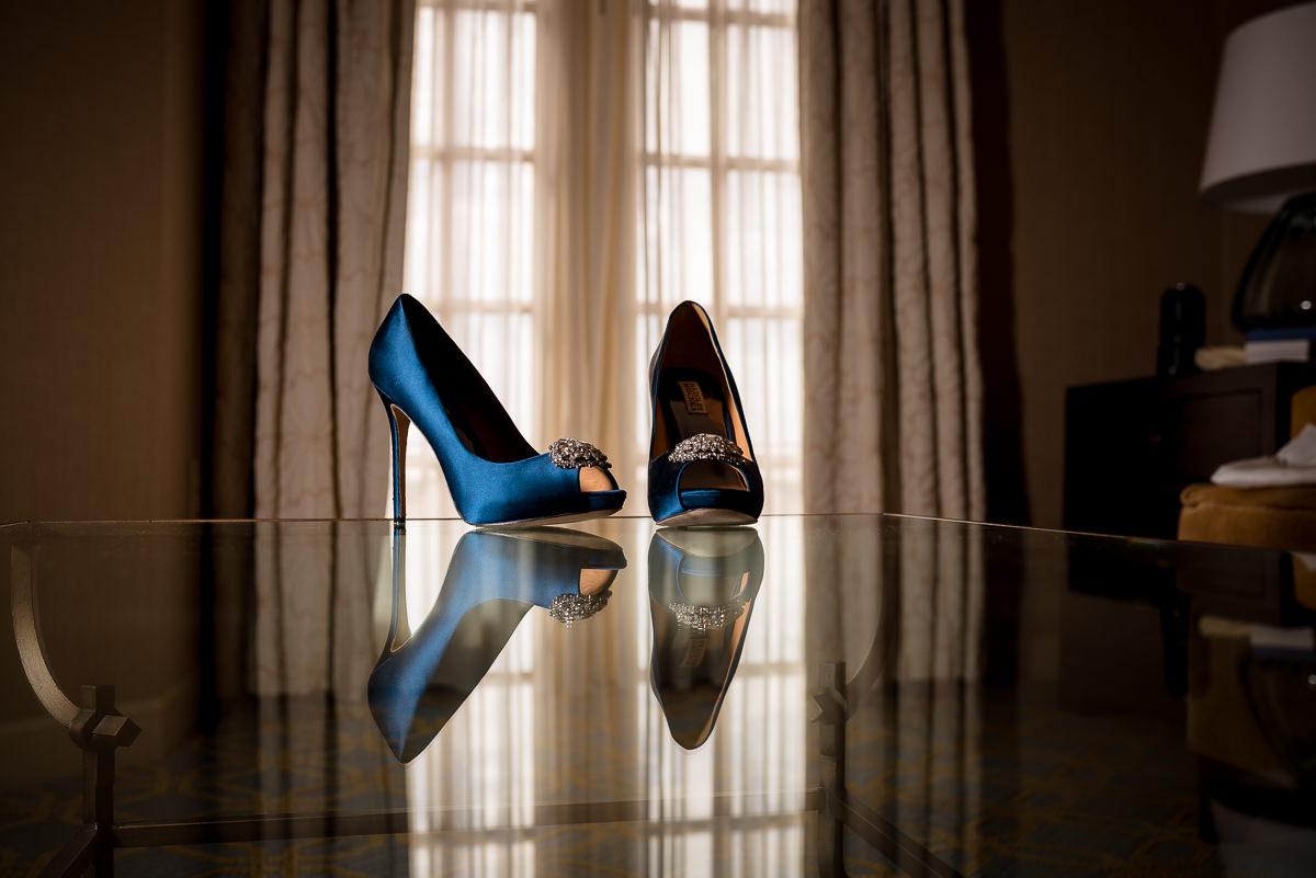 Wedding Photography Portfolio - Details-43