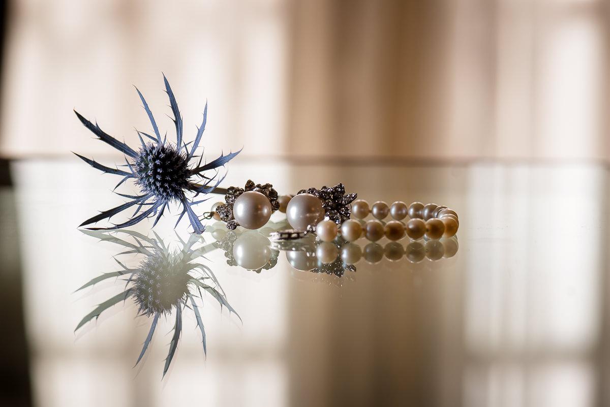 Wedding Photography Portfolio - Details-47
