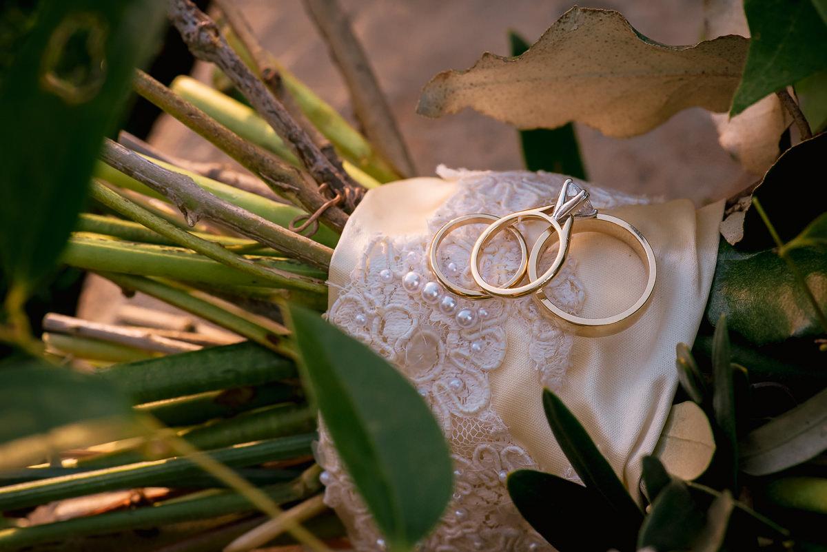 Wedding detail photo portfolio (2)