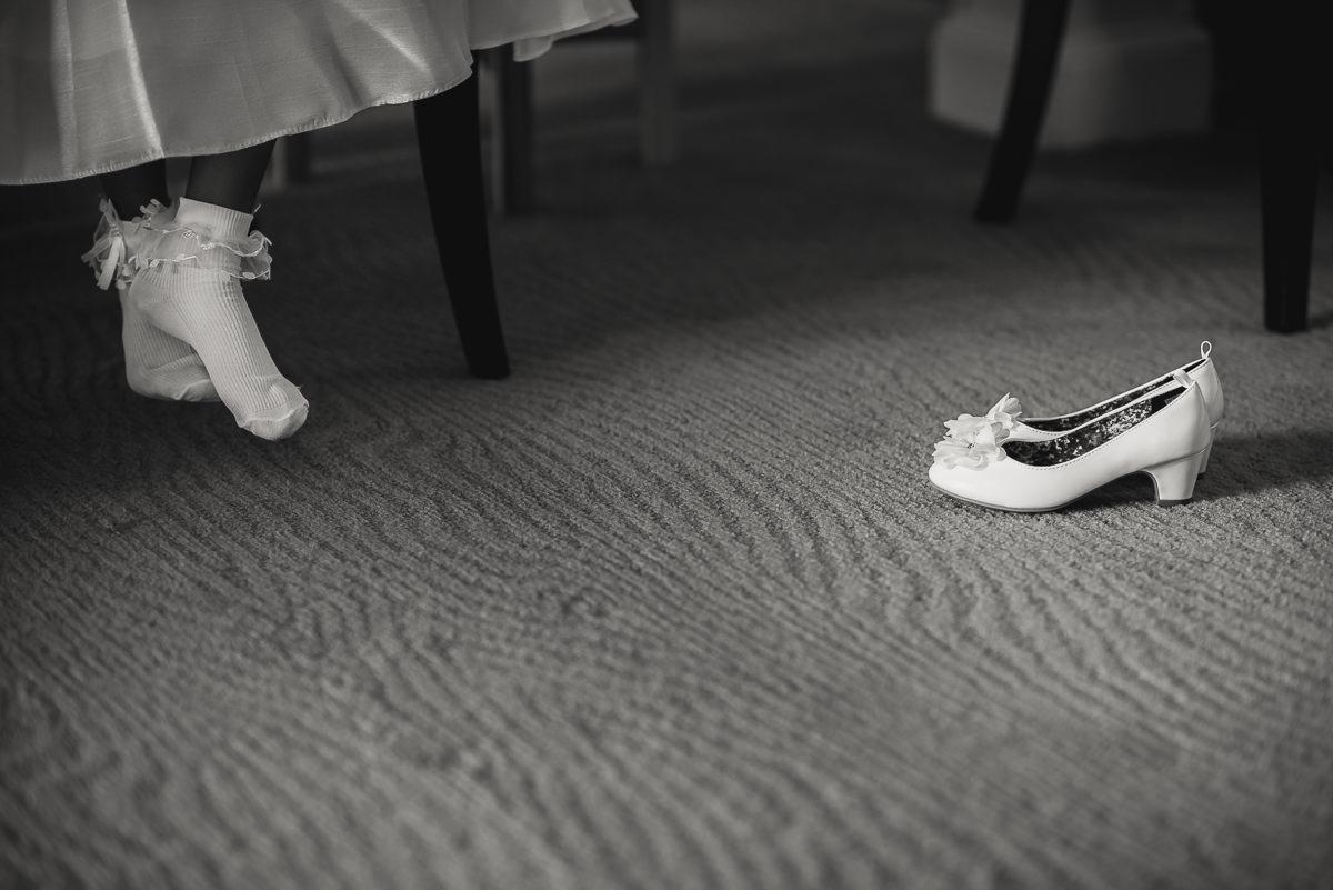 Wedding detail photo portfolio (6)
