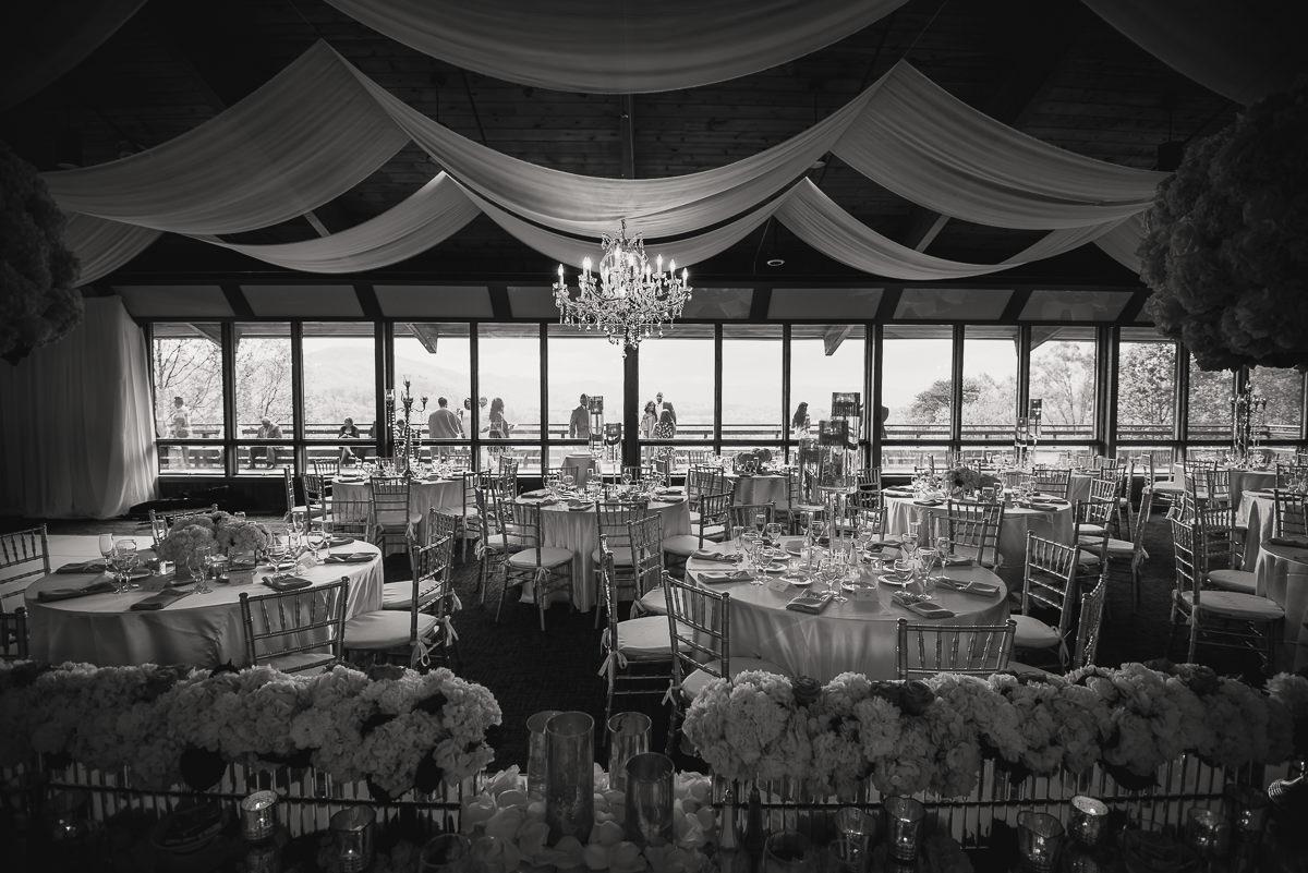 Wedding detail photo portfolio (7)
