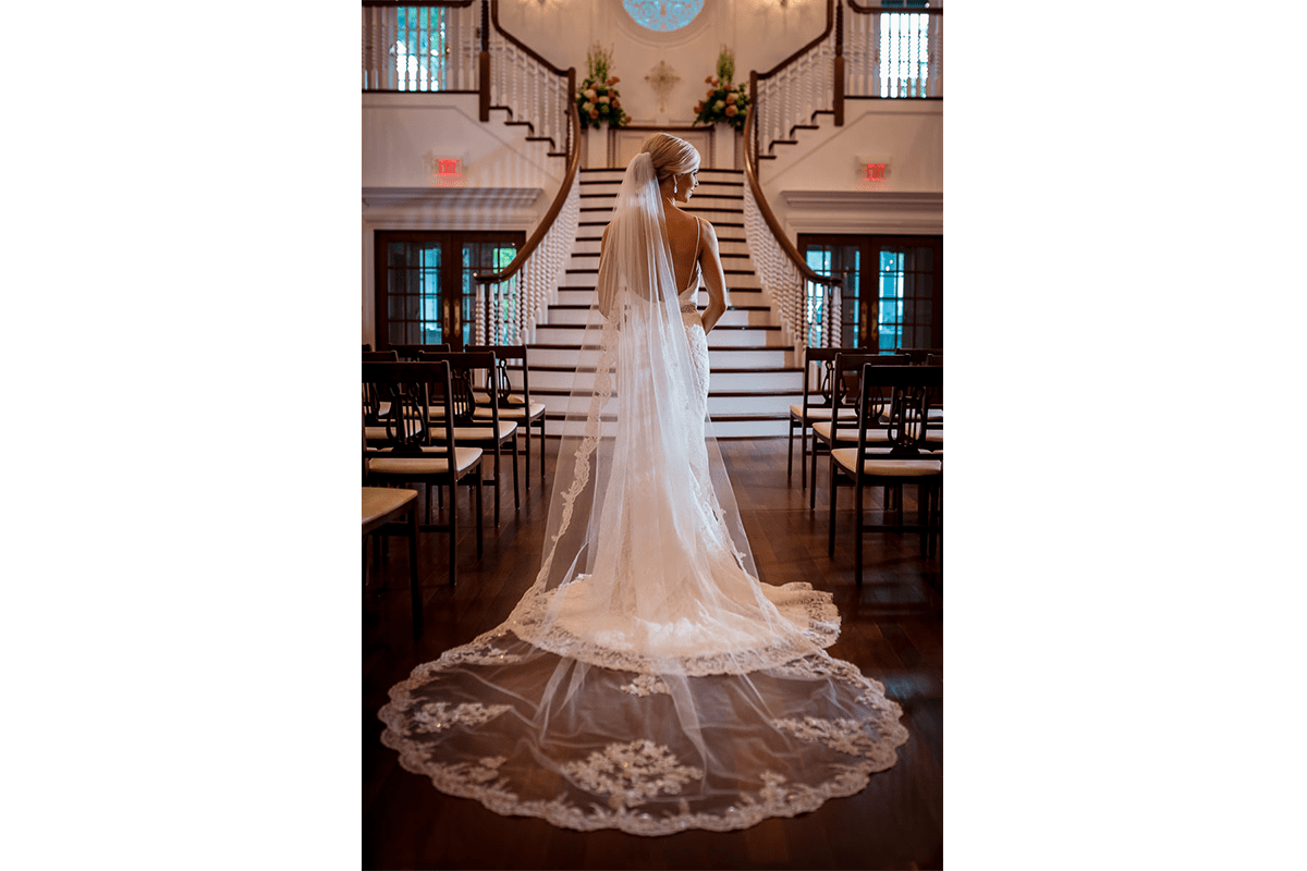 Bridal Portrait Portfolio a (5)-min