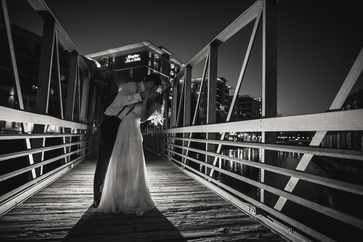 Larkins wedding photos, Greenville SC Wedding photographers
